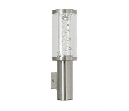 Светильник на штанге Trono 1 94208Настенные светильники<br>способ крепления светильника на стене – на монтажной пластине,<br>