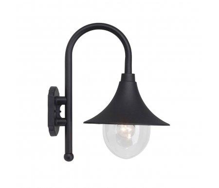 Уличный настенный светильник Brilliant Berna 41081/06 (BT_41081_06)