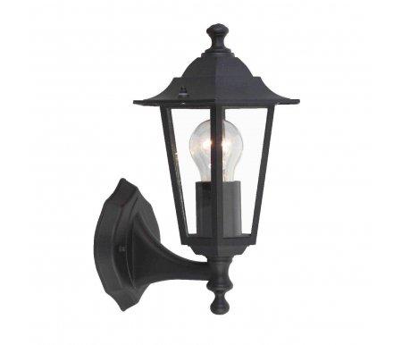 Уличный настенный светильник Brilliant Crown 40281/06 (BT_40281_06)
