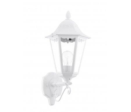 Купить Уличный настенный светильник Eglo, Eglo Navedo 93446, Австрия