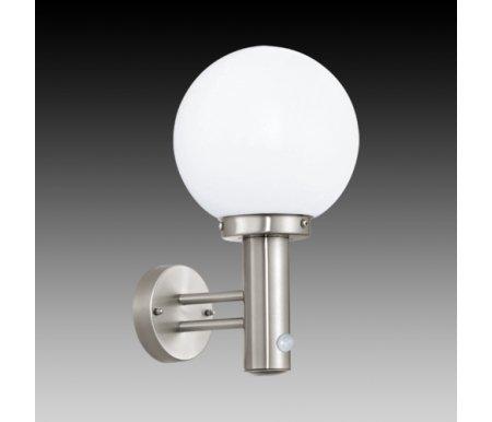 Купить Уличный настенный светильник Eglo, Eglo Nisia 27126, Австрия