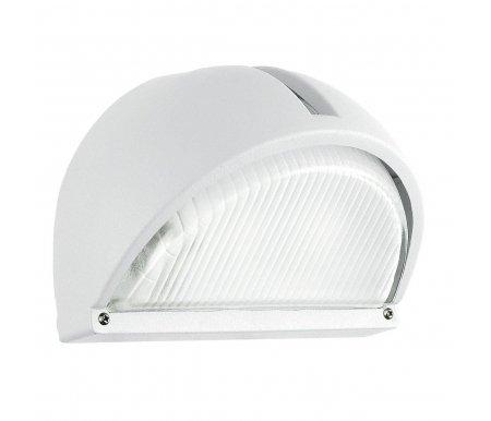 Купить Уличный настенный светильник Eglo, Eglo Onja 89768, Австрия