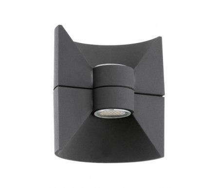 Купить Уличный настенный светильник Eglo, Eglo Redondo 93368, Австрия