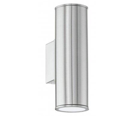 Купить Уличный настенный светильник Eglo, Eglo Riga 84002