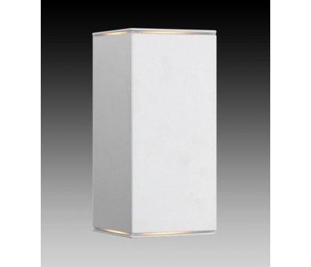 Здесь можно купить Eglo Tabo 1 88101  Уличный настенный светильник Eglo