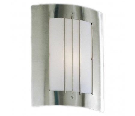 Здесь можно купить Globo Orlando 3156-2  Уличный настенный светильник Globo