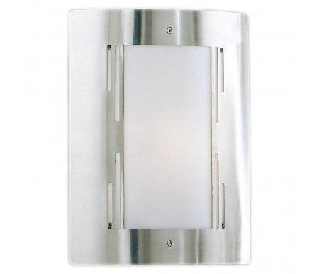 Уличный настенный светильник Globo Orlando 3156-3Настенные светильники<br><br>