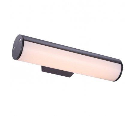Уличный настенный светильник Globo