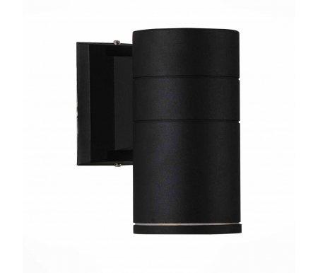 Купить Уличный настенный светильник ST-Luce, ST Luce SL561.401.01, Италия