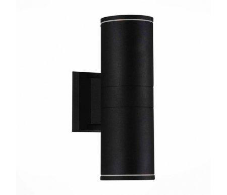 Купить Уличный настенный светильник ST-Luce, ST Luce SL561.401.02, Италия