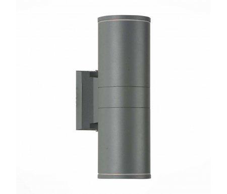 Купить Уличный настенный светильник ST-Luce, ST Luce SL561.701.02, Италия