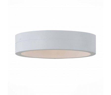 Уличный настенный светильник ST Luce SL562.501.01Настенные светильники<br><br>