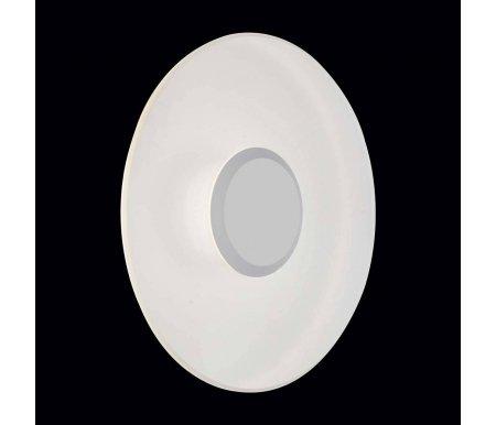 Купить Уличный настенный светильник ST-Luce, ST Luce SL925.501.01, Италия
