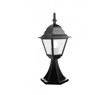 Наземный низкий светильник 4104 11020Наземные столбики<br><br>