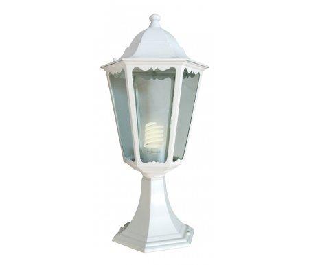 Здесь можно купить 6104 11057  Наземный низкий светильник Feron