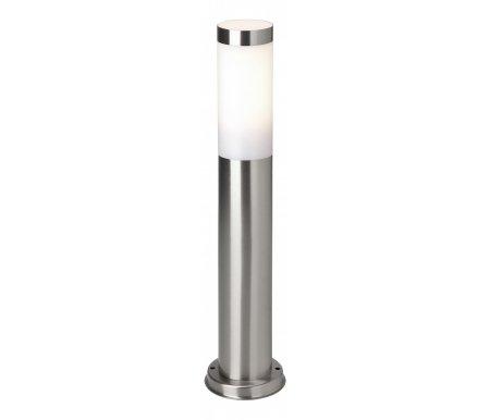 Фото Наземный низкий светильник Brilliant. Купить с доставкой