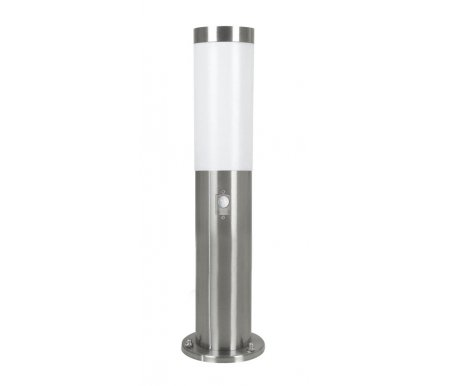 Здесь можно купить Helsinki 83279  Наземный низкий светильник Eglo
