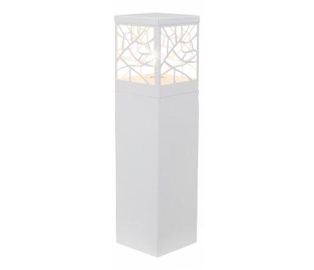 Наземный низкий светильник Whitney 46394/05Наземные столбики<br><br>