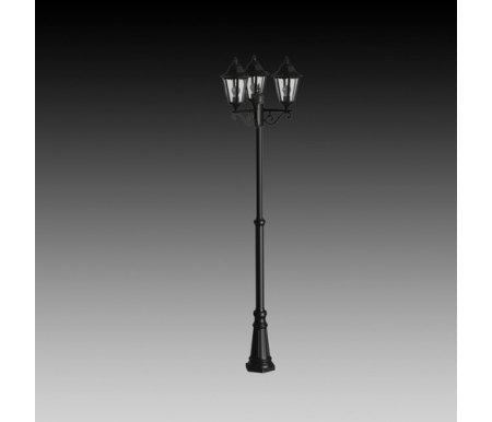 Купить Садово-парковый светильник Eglo, Eglo Navedo 93465, Австрия