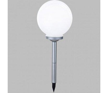 Светильник на солнечных батареях Globo