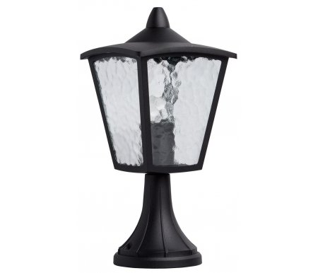 Светильник MW-Light