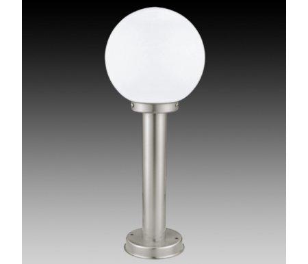 Уличный светильник Eglo Nisia 30206Наземные столбики<br><br>