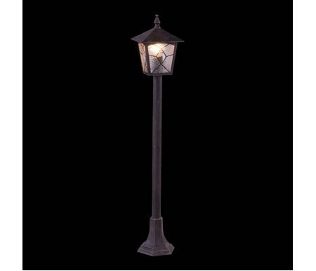 Уличный светильник Globo