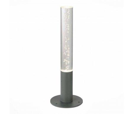 Уличный светильник ST Luce SL102.705.01Наземные столбики<br><br>