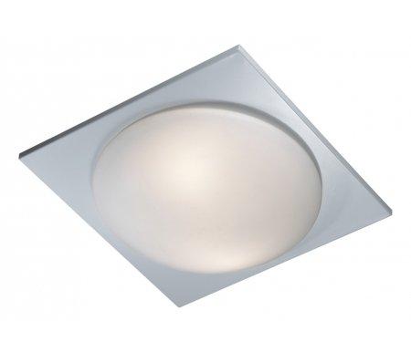 Накладной светильник Brido 2762/2CПотолочные светильники<br><br>