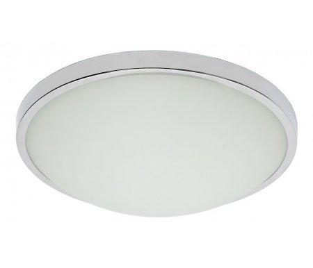 Накладной светильник Круз 2 637011202Потолочные светильники<br><br>