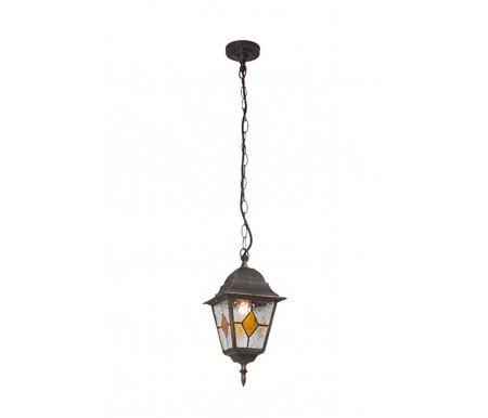 Подвесной светильник Brilliant Jason 43870/86