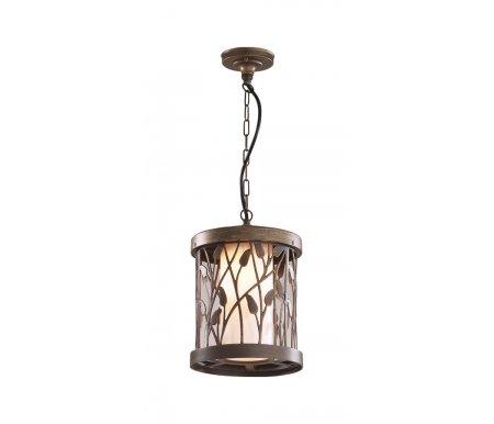 Фото Подвесной светильник Odeon Light. Купить с доставкой