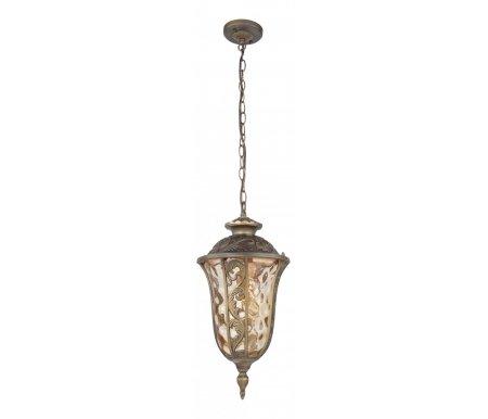 Подвесной светильник Luxus 1495-1PПотолочные светильники<br>способ крепления светильника к потолку – на крюке,<br>