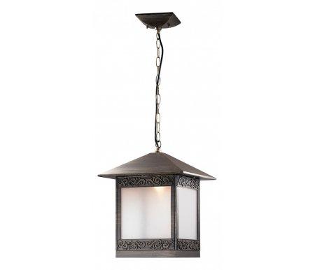 Подвесной светильник Novara 2644/1Потолочные светильники<br><br>