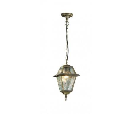 Подвесной светильник Outer 2317/1Потолочные светильники<br>стиль Тиффани<br>