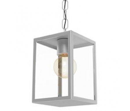 Уличный подвесной светильник Eglo Alamonte 94786Потолочные светильники<br><br>