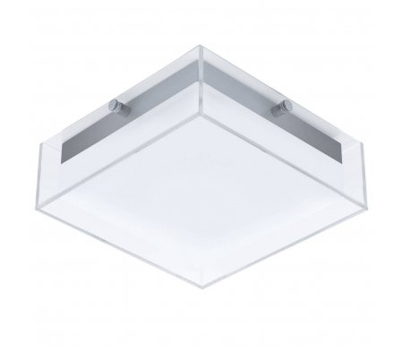 Купить Уличный светильник Eglo, Eglo Infesto 94874, Австрия