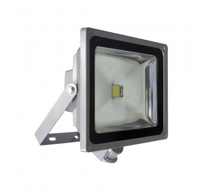Настенный прожектор LL-233 12127Прожекторы<br>поворотный светильник<br>
