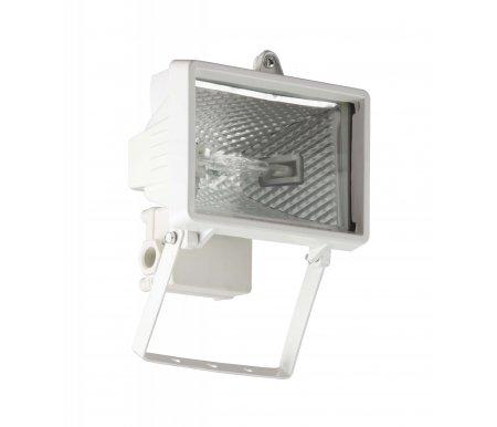 Настенный прожектор Tanko G96161/05Прожекторы<br>поворотный светильник<br>