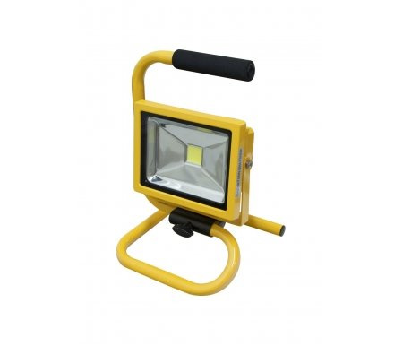 Наземный прожектор LL-261 12156Прожекторы<br>поворотный светильник<br>