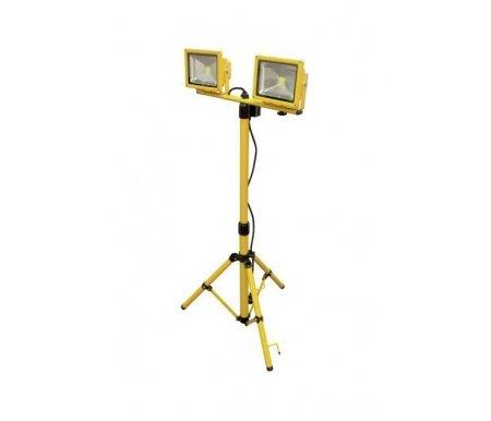 Наземный прожектор LL-263 12165Прожекторы<br>поворотный светильник<br>