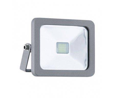Прожектор Eglo Faedo 1 95403Прожекторы<br><br>