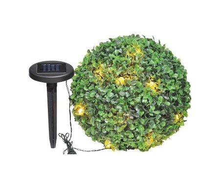 Садовая фигура Feron