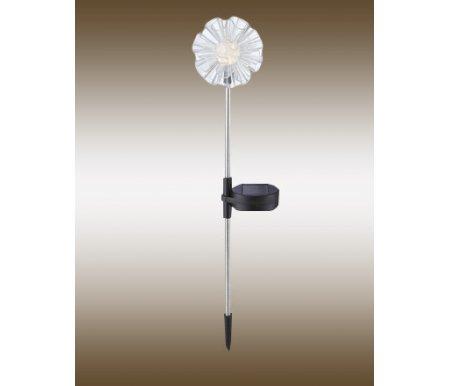 Купить Светильник на солнечных батареях Globo, Globo Solar 33054-16, Австрия