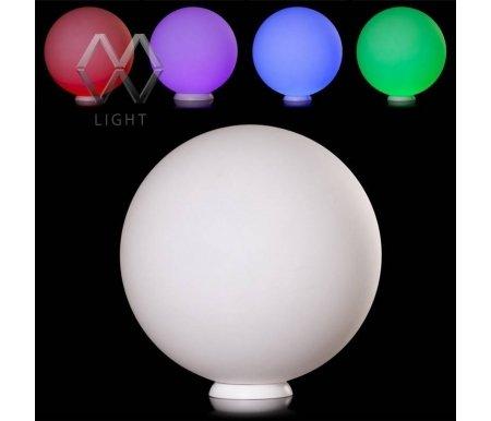 Купить со скидкой Уличный светильник MW-Light