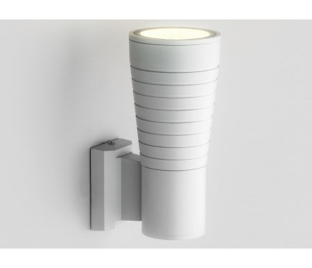 Уличный настенный светильник ELEKTROSTANDARD TUBE 4690389138638 TUBE 4690389138638