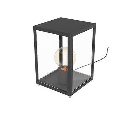 Купить Уличный светильник Eglo, Eglo Alamonte 1 94789, Австрия