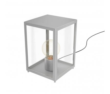 Купить Уличный светильник Eglo, Eglo Alamonte 94787, Австрия