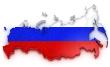 доставка по России - магазин ЛайфМебель